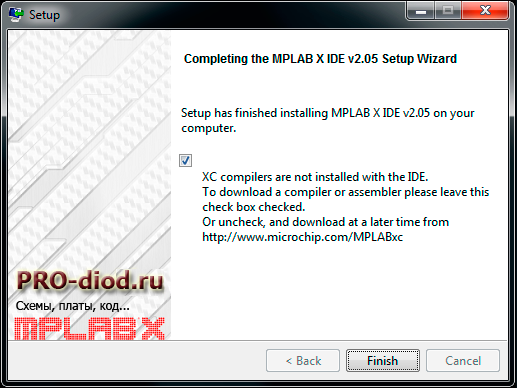 mplab xc8 pro compiler crack torrent